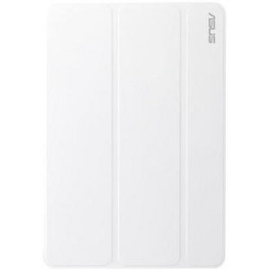 Чехол для планшета Asus MeMO Pad 10 ME102A Asus Tricover White (90XB015P-BSL070)
