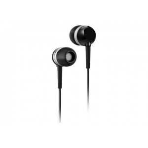 Гарнитура Lenovo Ear-hook (206)